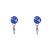 Summer Blues Earrings