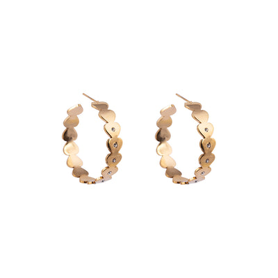 Karly Earrings