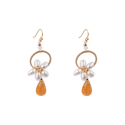Vittoria Earrings
