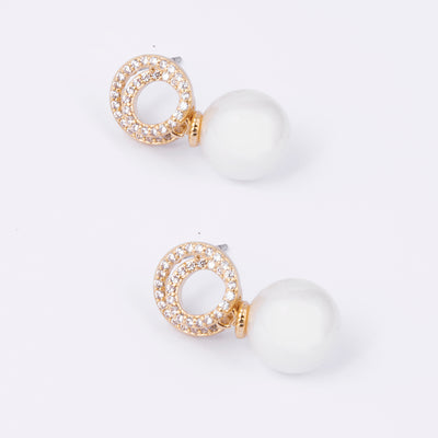Benedetta Earrings