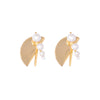 Ginevra Earrings