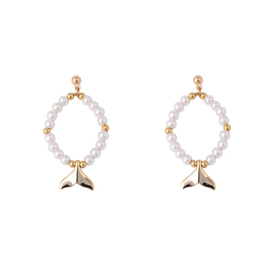 Noemi Earrings