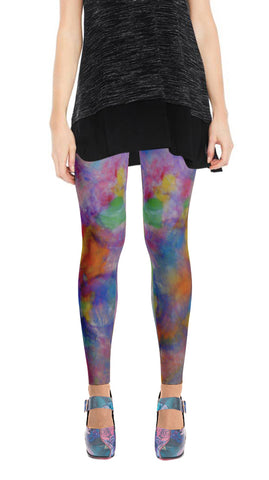 Free Play Leggings