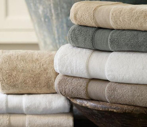 Luxury 7 Star Egyptian Cotton Bath Towel
