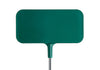 The IDeal™ Garden Marker (Pack of 10)