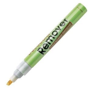 DecoColor® Paint Pen Remover