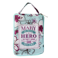 Top Lass Tote Bag Stylish & Strong  Mary