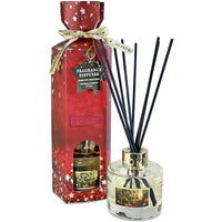 Christmas Fragrance Diffuser 75ml (Home for Christmas)