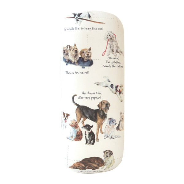 Multi Dog Glasses Case – Biscuit Club