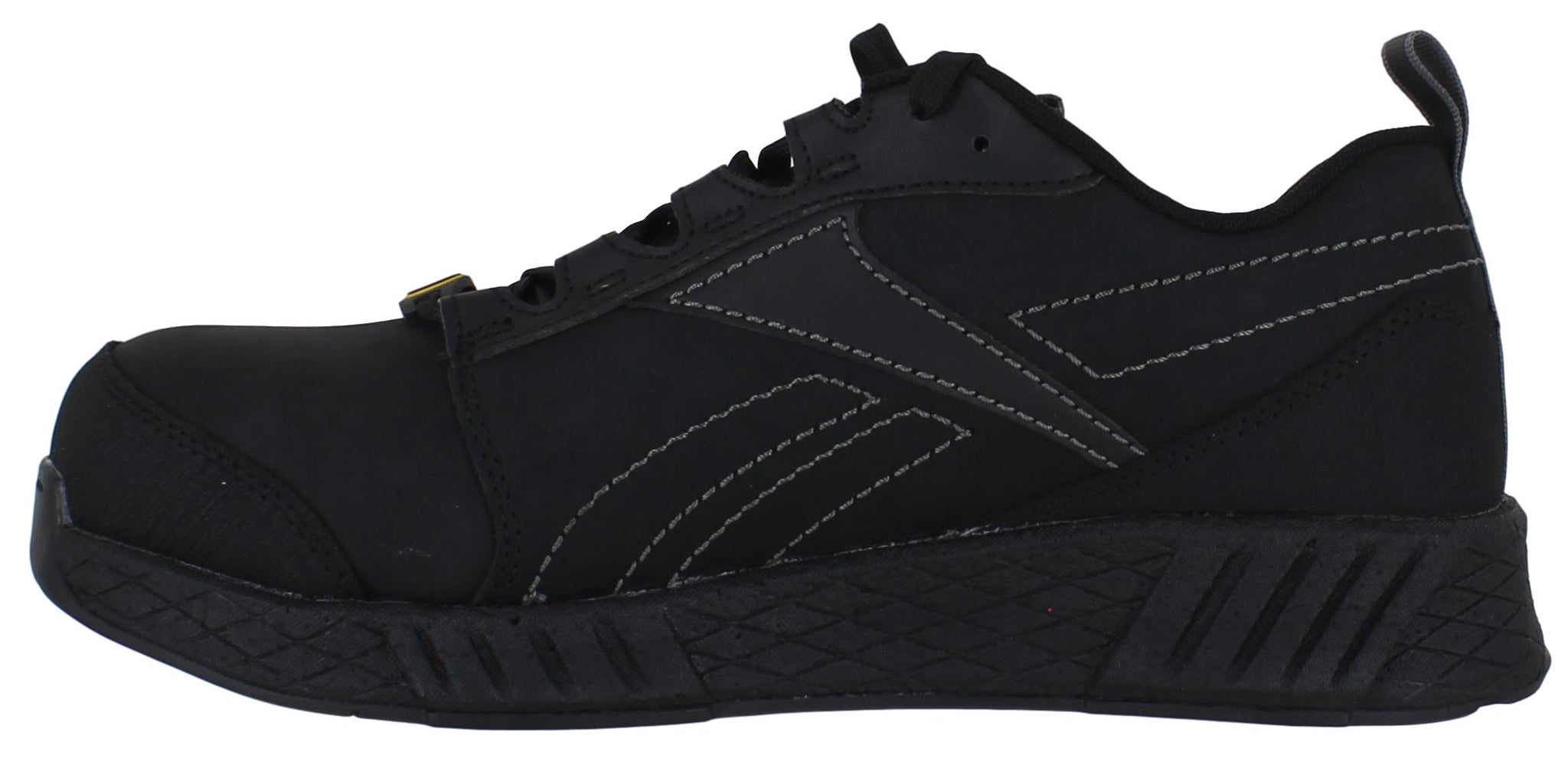 Reebok Formidable - Mens Wide Safety