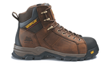 SafetyBoots.co.uk