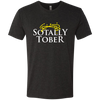 Sotally Tober - Men's T-Shirt