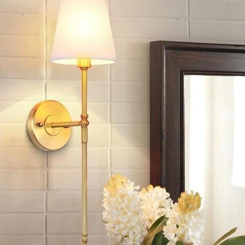 What To Know Before Buying A Wall Light?