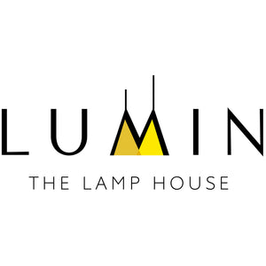 LUMIN LAMP HOUSE