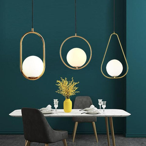 https://luminlamphouse.com/collections/the-pendant-collection/products/rod