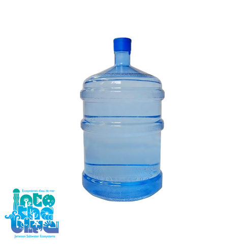 ITB 5G Water Bottle