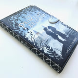 """The Princess Bride"" by William Goldman - Kindle Paperwhite Case"