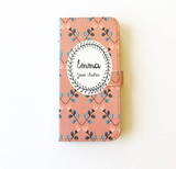 """Emma"" by Jane Austen - Phone Case"
