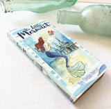 """The Little Mermaid"" by Hans Christian Andersen - Phone Case"