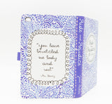"""Pride and Prejudice"" by Jane Austen - iPad Case"