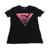"Womens FVV ""OG"" Blended T-Shirt"