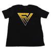 "Kids FVV ""OG"" Blended T-Shirt"