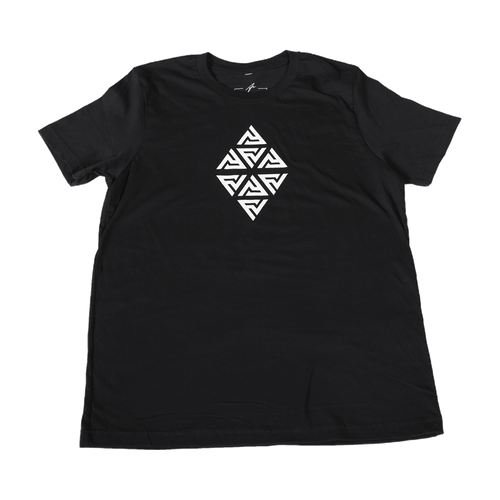 "FVV ""Diamond"" Tee"