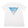 "FVV ""OG"" Blended T-Shirt"