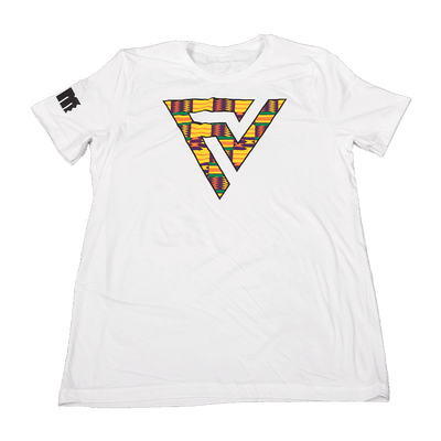 "FVV ""OG"" Black History Month T-Shirt"