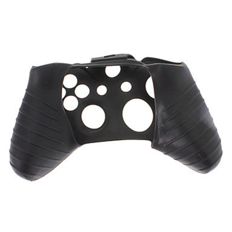 Silicone Gel Rubber Skin Grip For Xbox One Controller