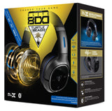 Turtle Beach Elite 800 Wireless Noise-Cancelling DTS Gaming Headset
