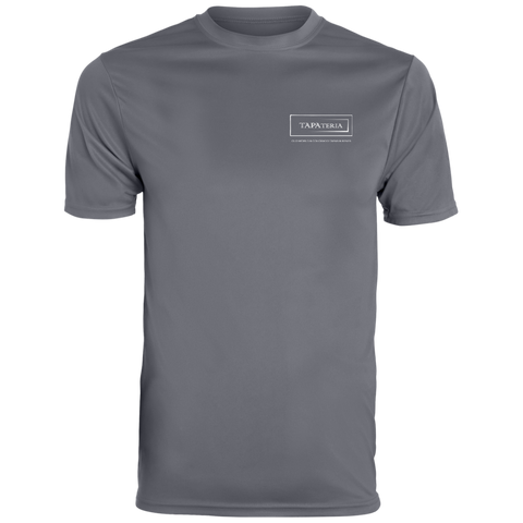TAPA Men's Wicking T-Shirt
