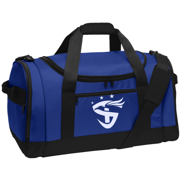 Travel Sports Duffel