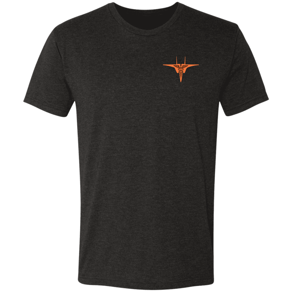 Men's Triblend T-Shirt