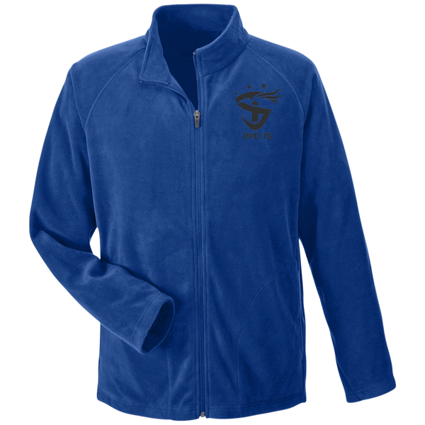 Men's Microfleece