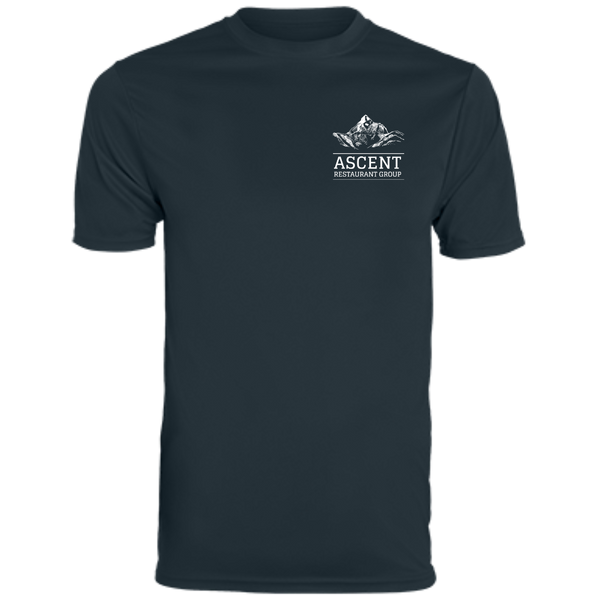 ARG Men's Wicking T-Shirt