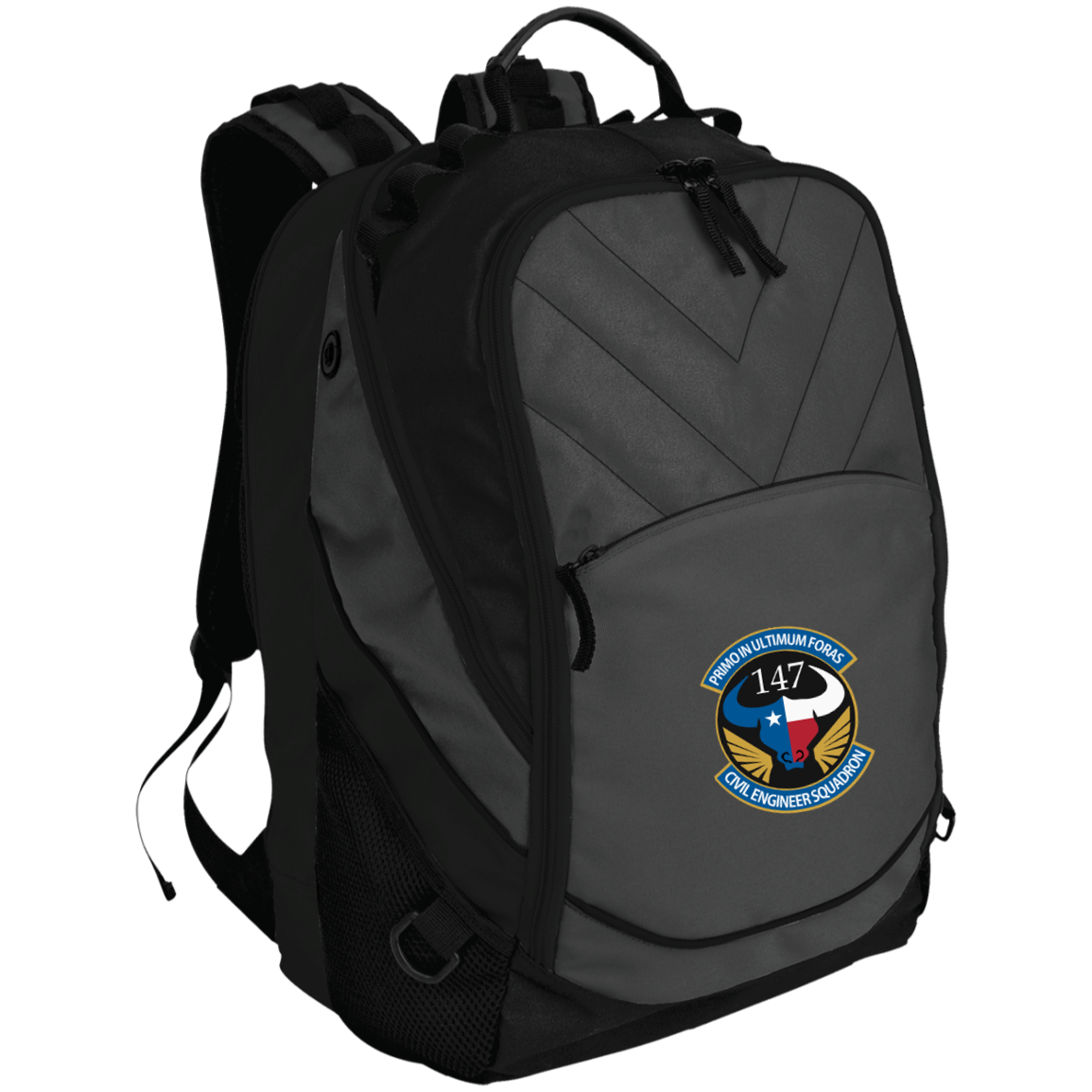 BG100 Laptop Computer Backpack