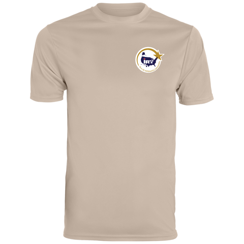 000 Augusta Men's Wicking T-Shirt