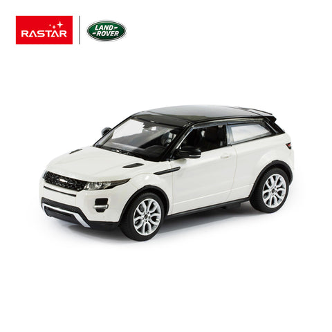 Image of Range Rover Evoque - R/C cars - 1:14 Scale - Sold in Canada only!