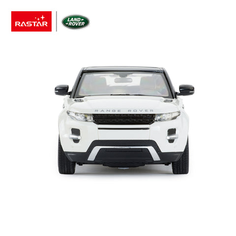 Range Rover Evoque - R/C cars - 1:14 Scale - Sold in Canada only!