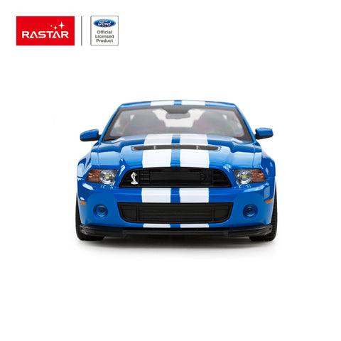 Image of ford shelby gt500