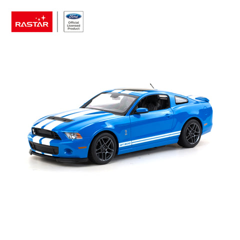 Image de ford shelby gt500