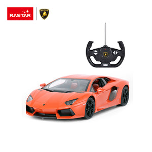 Aventador LP 700-4 - R/C cars - 1:10 Scale - Sold in Canada only!