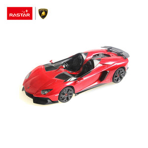 R/C cars 1:12 Scale - In Canada and only at Best Buy Price