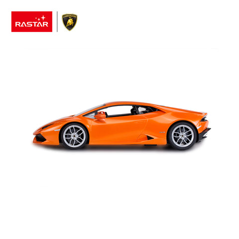 Mclaren HURACÁN LP 610-4 - R/C cars - 1:14 Scale - Sold in Canada only!