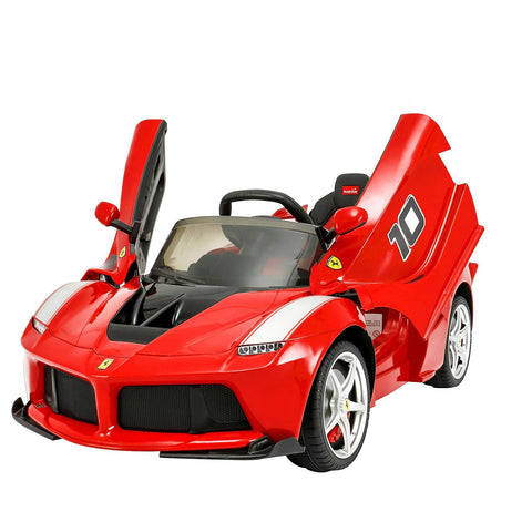 LaFerrari - ride on cars for kids - Available in Canada Only - New 2019 Model
