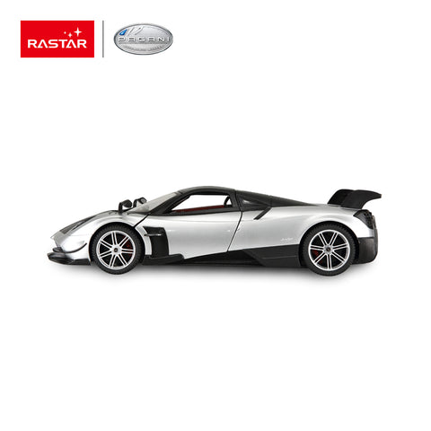 Image of pagani huayra bc remote control car
