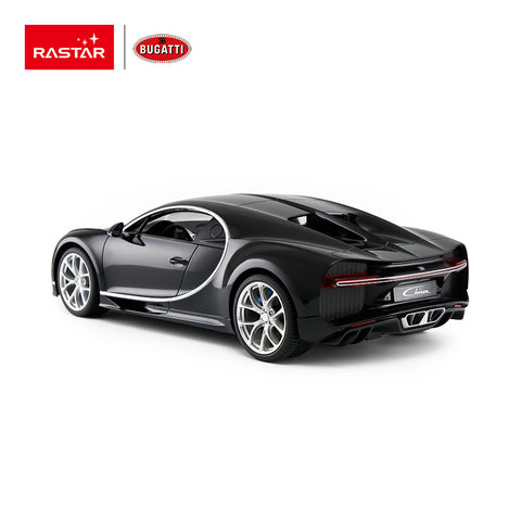 Bugatti Veyron Chiron - R/C cars - 1:14 Scale - Sold out!