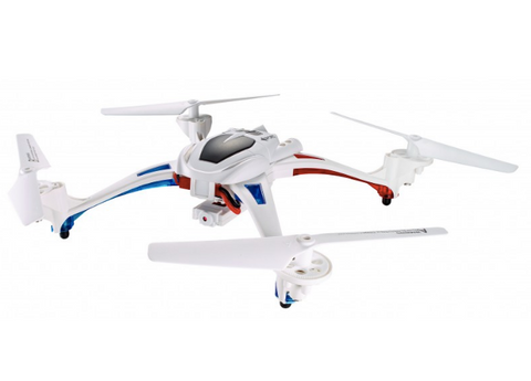 Image of Drone U807W - Camera + Wifi