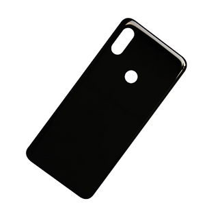 UMIDIGI S3 PRO Cell Phone - Back Panel